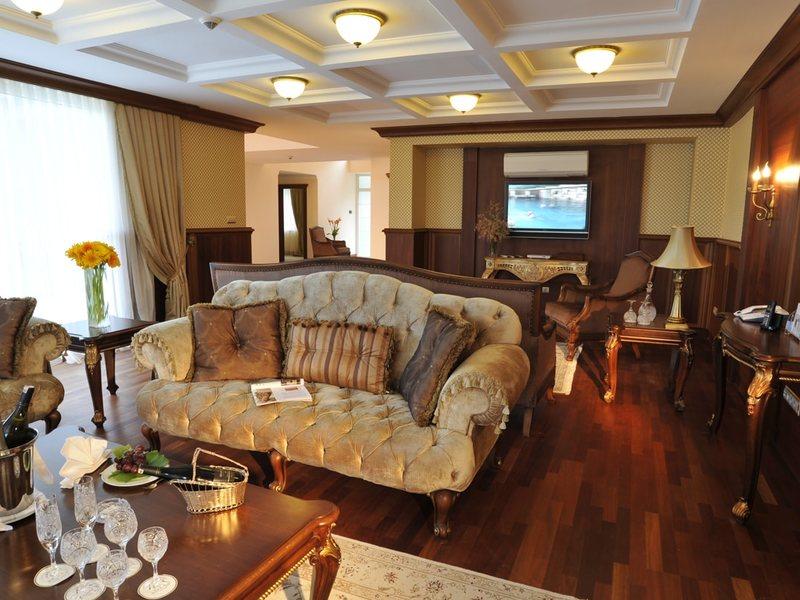 Amara Dolce Vita Luxury 265369