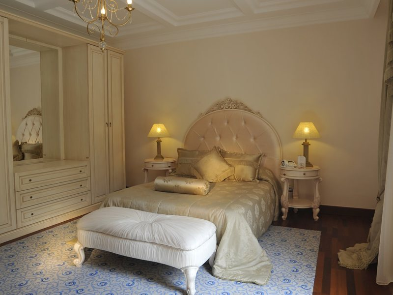 Amara Dolce Vita Luxury 265370