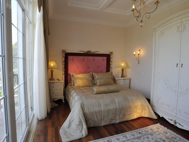 Amara Dolce Vita Luxury 265371