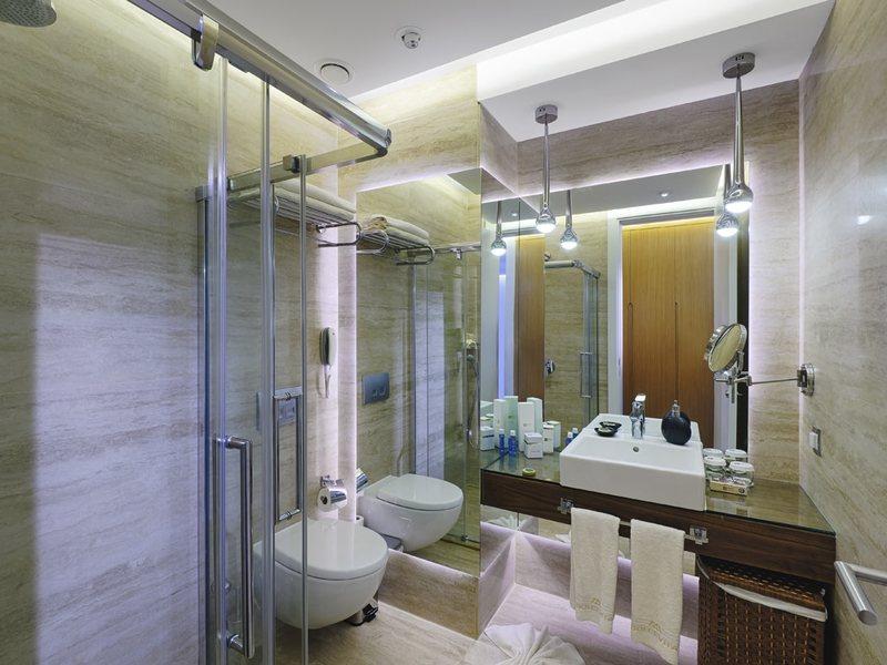 Amara Dolce Vita Luxury 265378