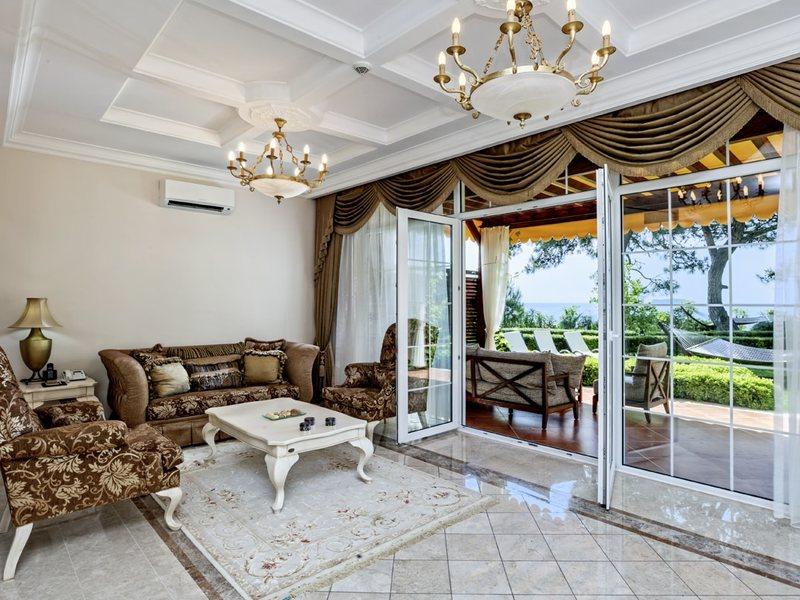 Amara Dolce Vita Luxury 265379