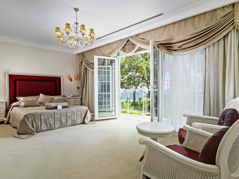 Amara Dolce Vita Luxury 265380