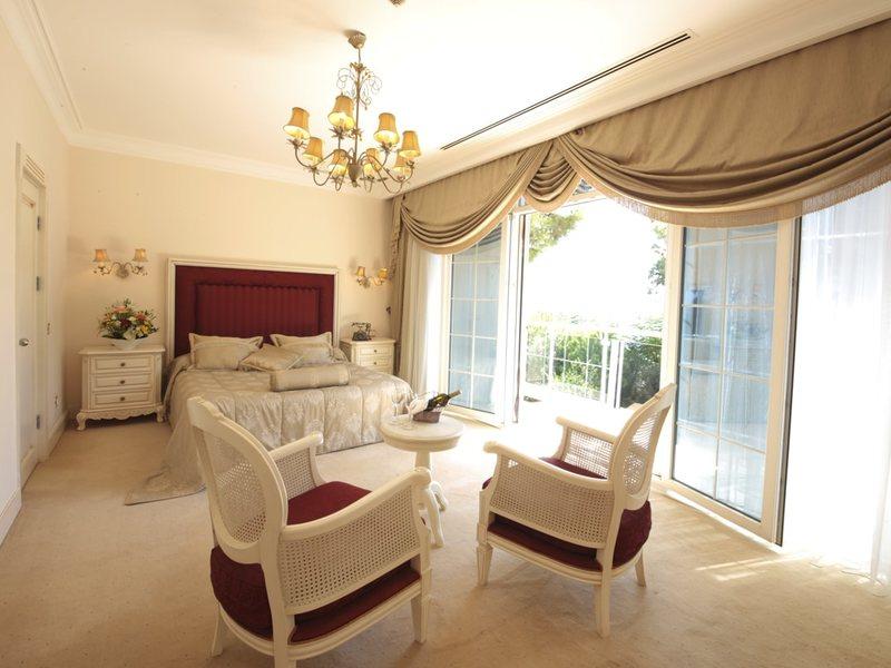Amara Dolce Vita Luxury 265385
