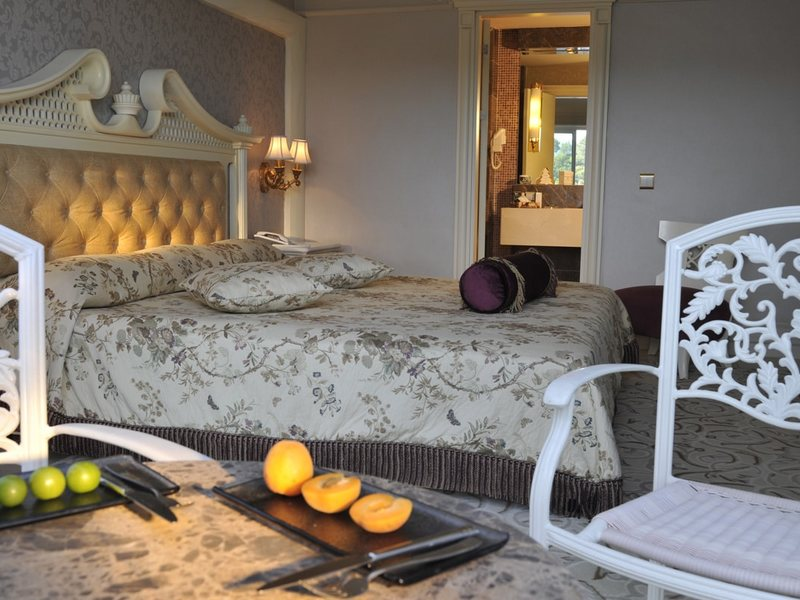 Amara Dolce Vita Luxury 265391