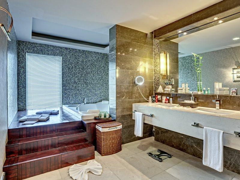 Amara Dolce Vita Luxury 265394