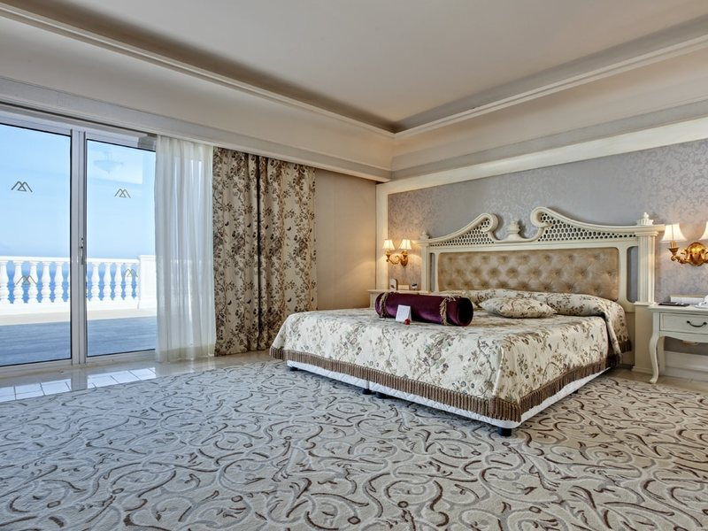 Amara Dolce Vita Luxury 265404