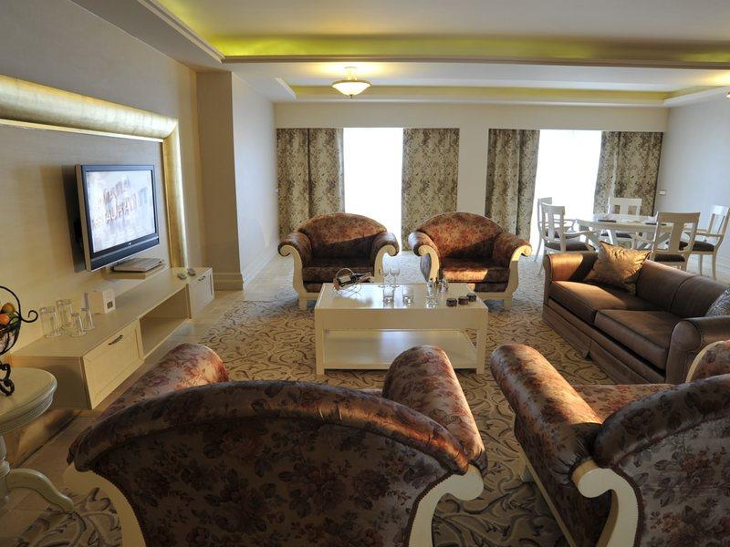 Amara Dolce Vita Luxury 265408