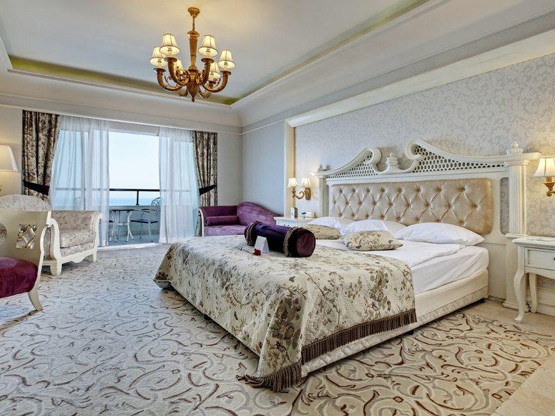 Amara Dolce Vita Luxury 265409