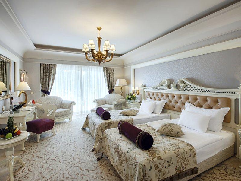 Amara Dolce Vita Luxury 265410