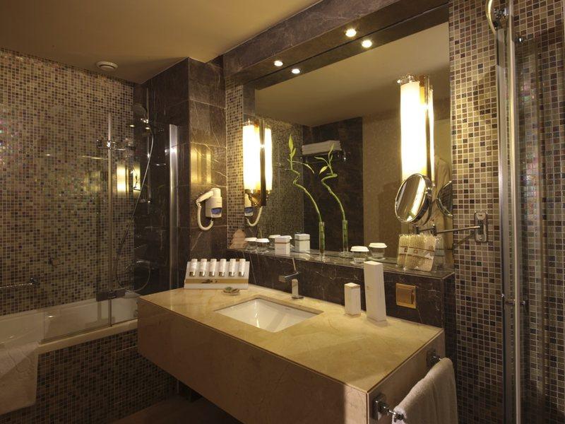 Amara Dolce Vita Luxury 265411