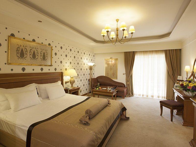 Amara Dolce Vita Luxury 265418
