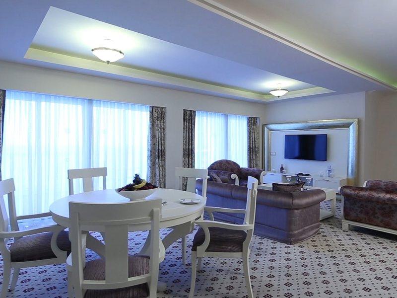 Amara Dolce Vita Luxury 265419