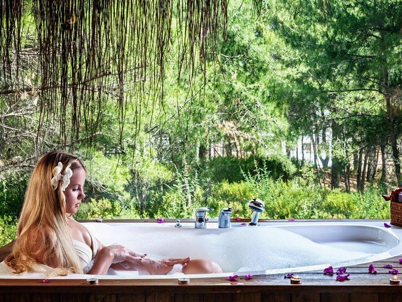 Amara Dolce Vita Luxury 265429