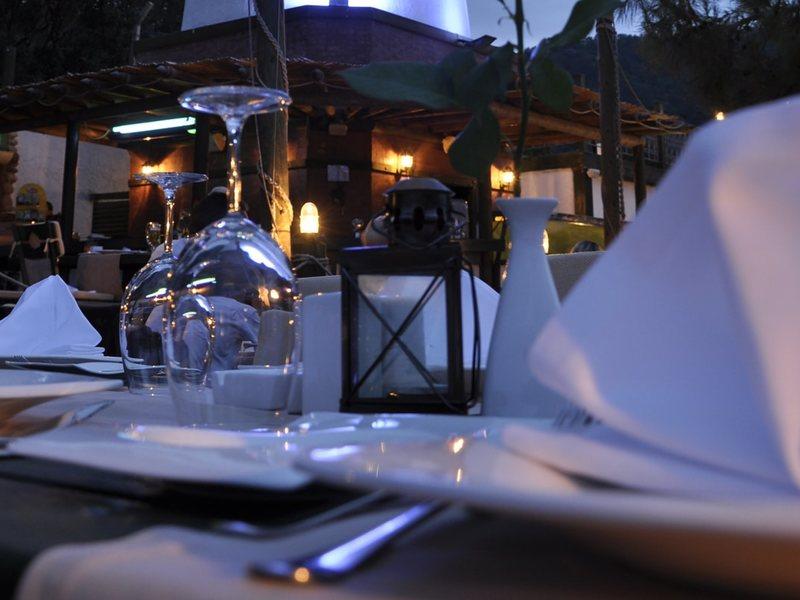 Amara Dolce Vita Luxury 265432
