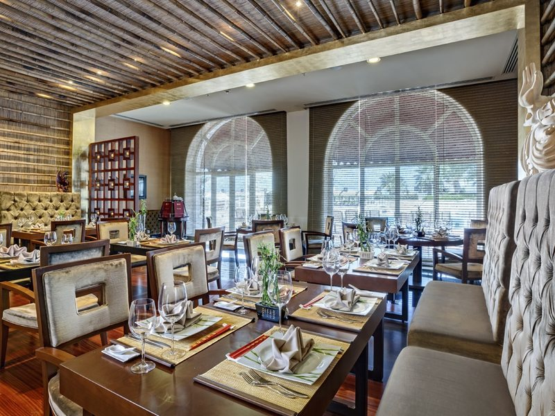 Amara Dolce Vita Luxury 265433