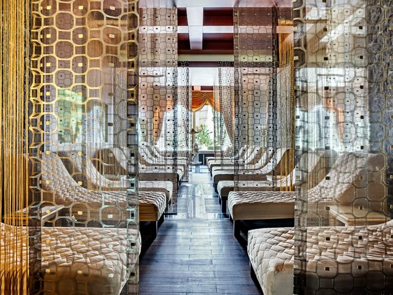 Amara Dolce Vita Luxury 265434