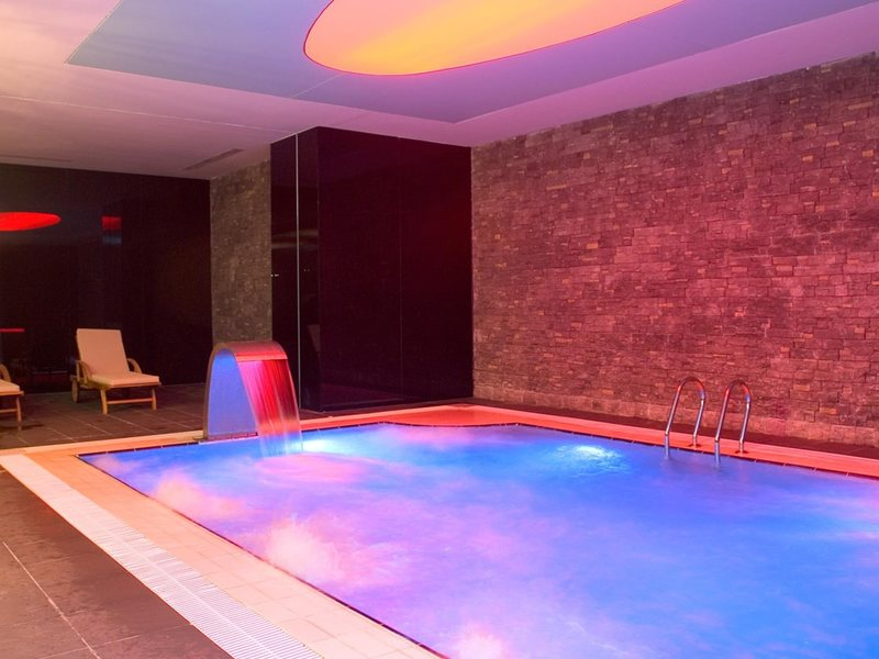 Amara Dolce Vita Luxury 265456