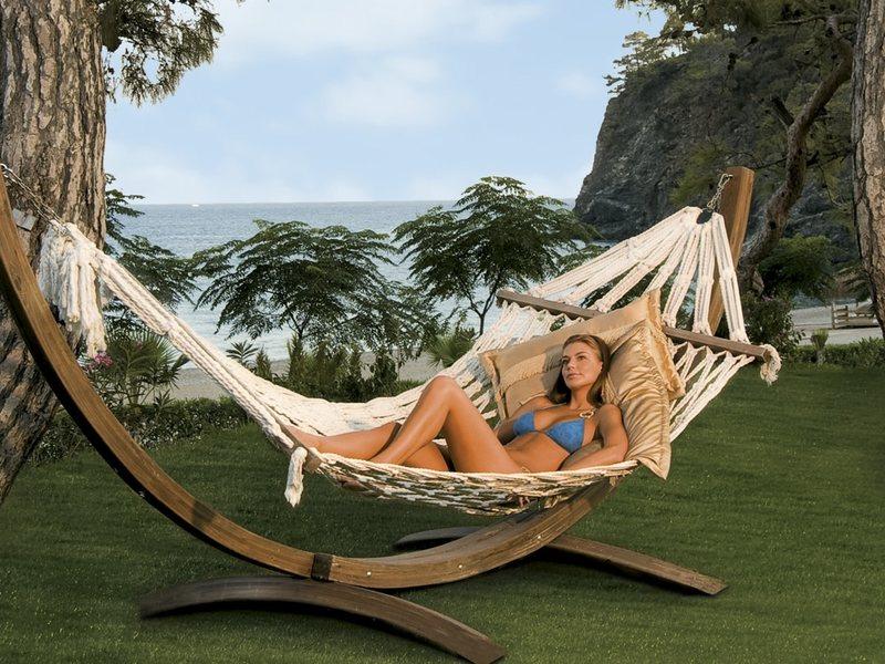 Amara Dolce Vita Luxury 265468