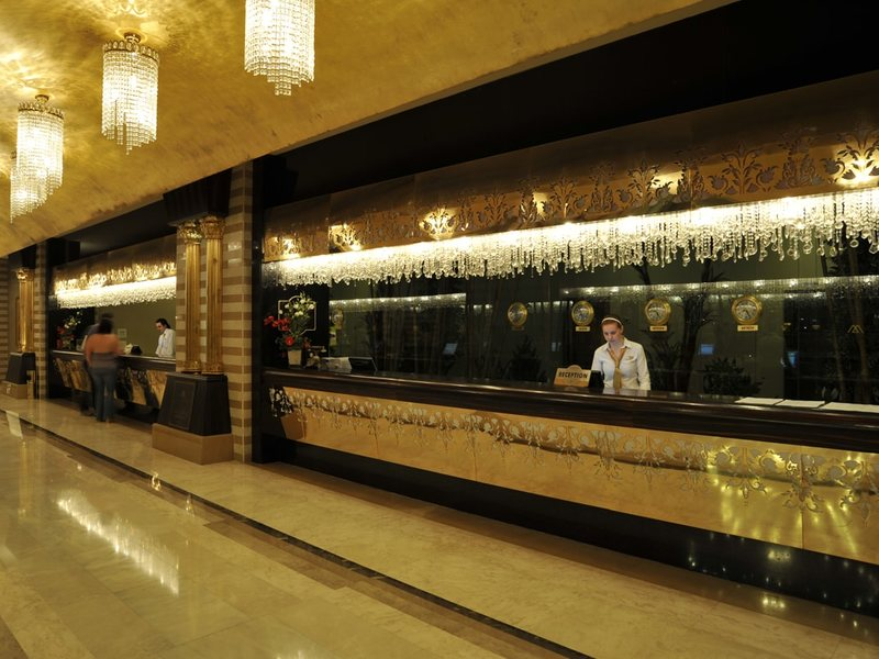 Amara Dolce Vita Luxury 265484