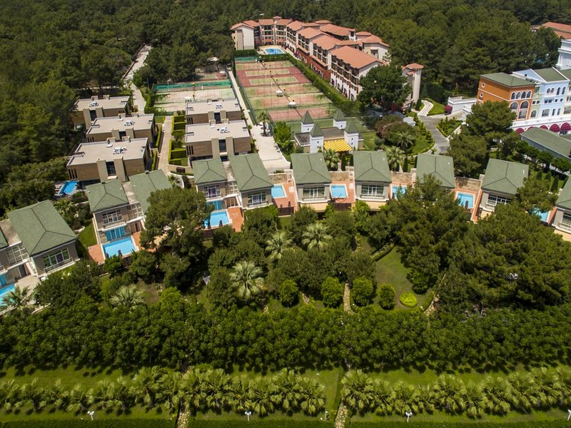 Amara Dolce Vita Luxury 265496