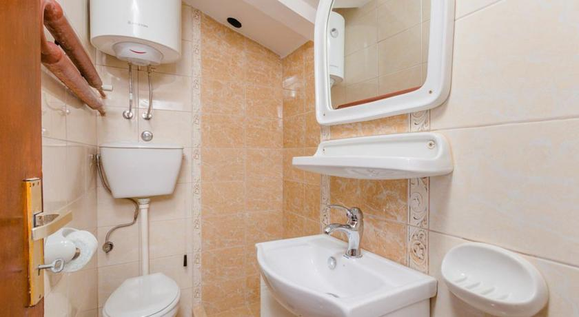 Apartments franeta new 4 будва официальный сайт
