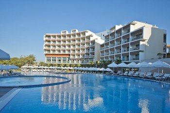 Barut Hotels Sorgun