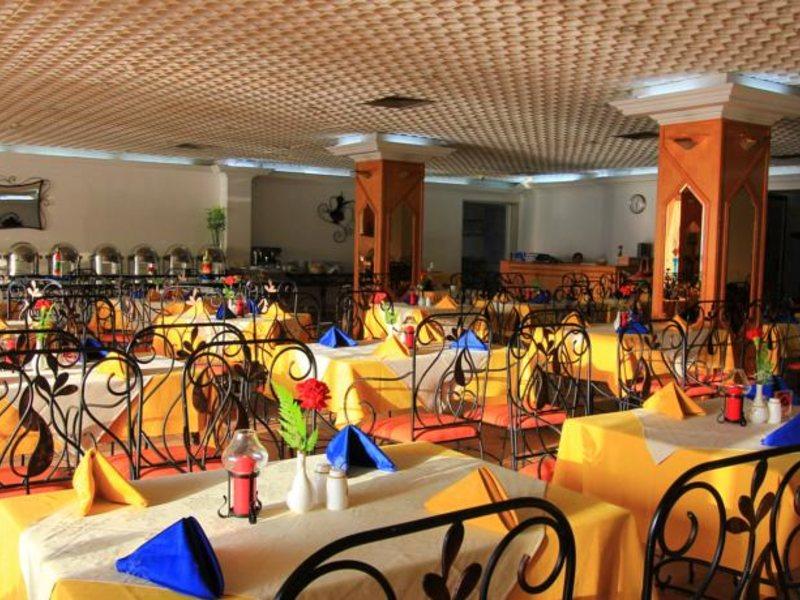 Beach Hotel Sharjah 45516