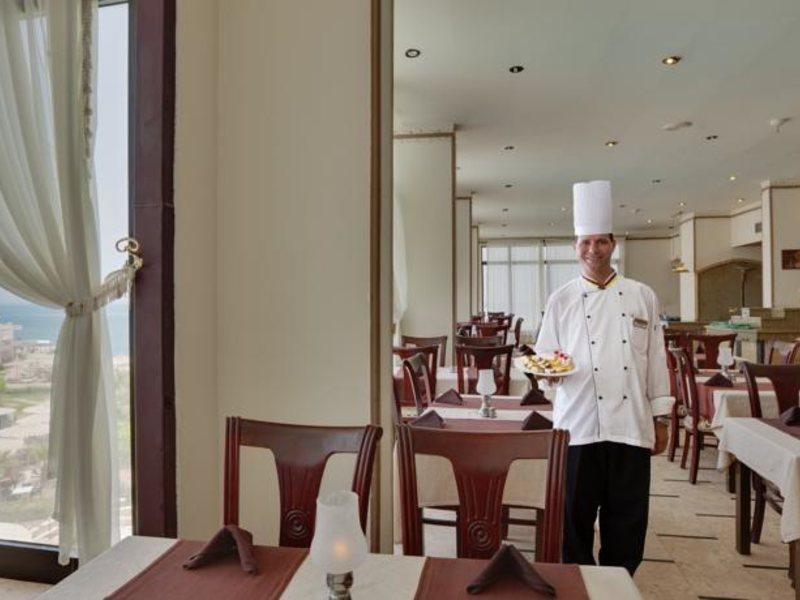 Beirut Hotel Hurghada  122071