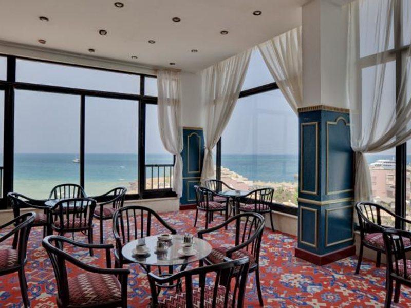 Beirut Hotel Hurghada  122073