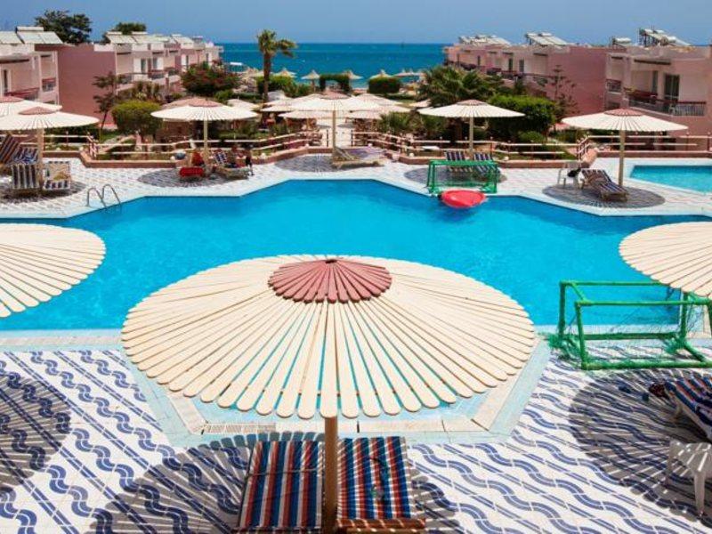 Beirut Hotel Hurghada  122074