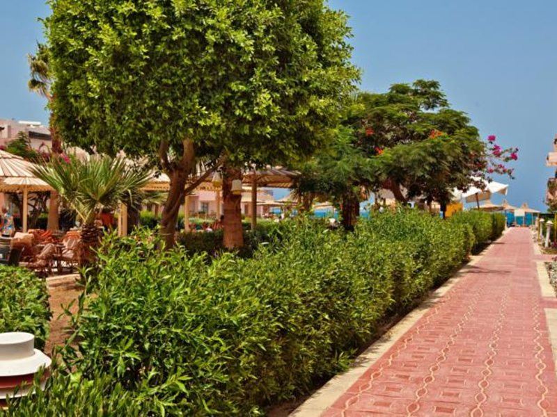 Beirut Hotel Hurghada  122075