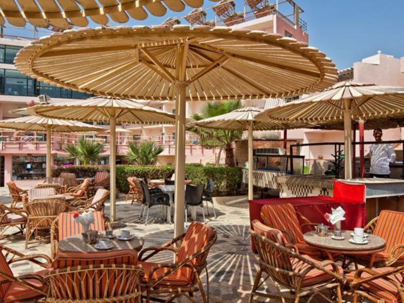Beirut Hotel Hurghada  122076