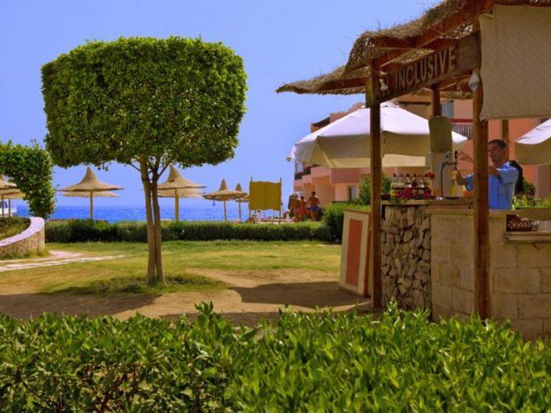 Beirut Hotel Hurghada  122078