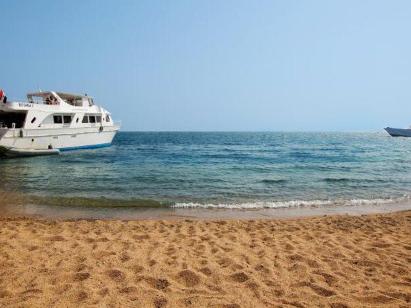 Beirut Hotel Hurghada  122079