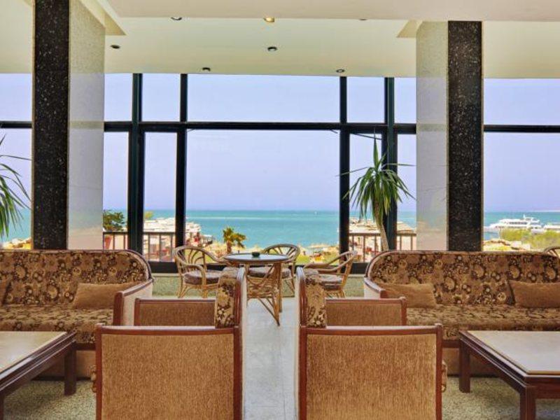Beirut Hotel Hurghada  122080