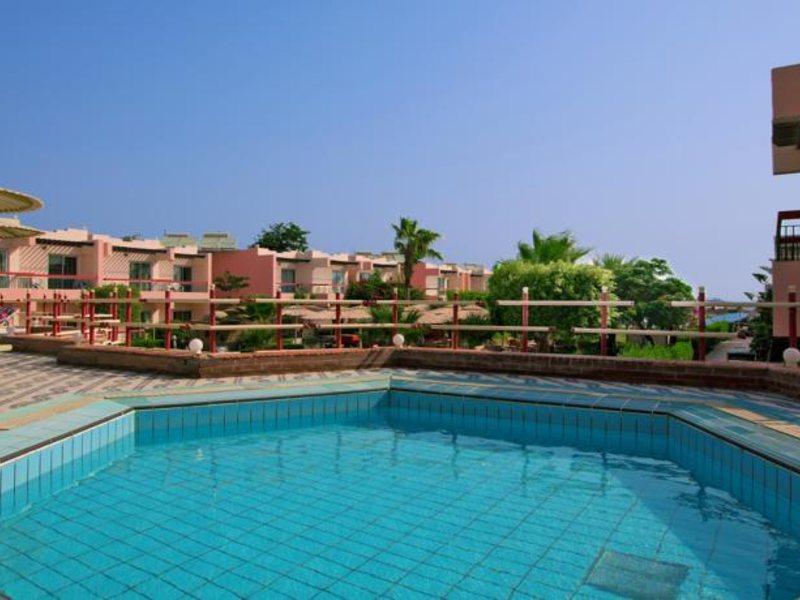 Beirut Hotel Hurghada  122081