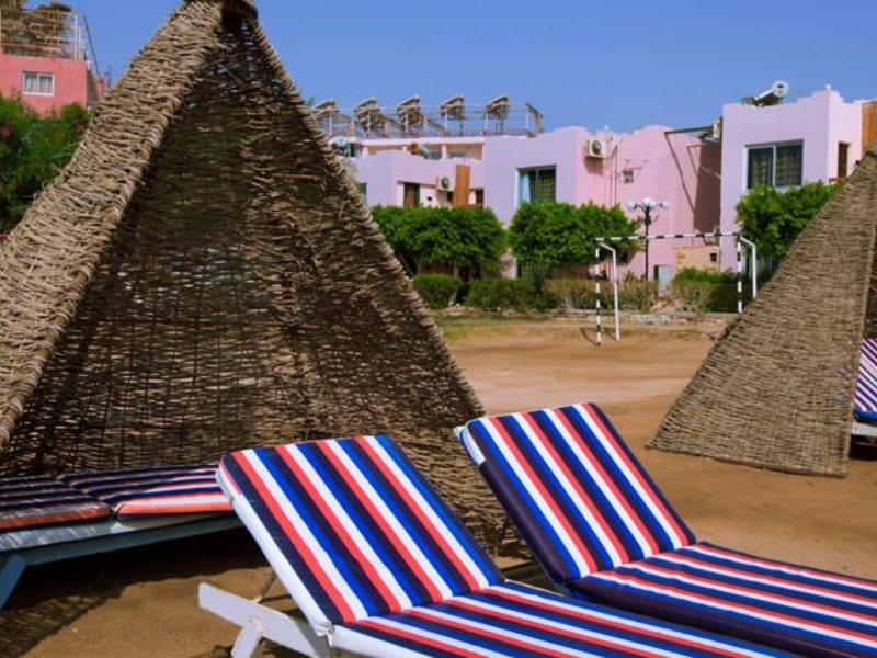 Beirut Hotel Hurghada  122082
