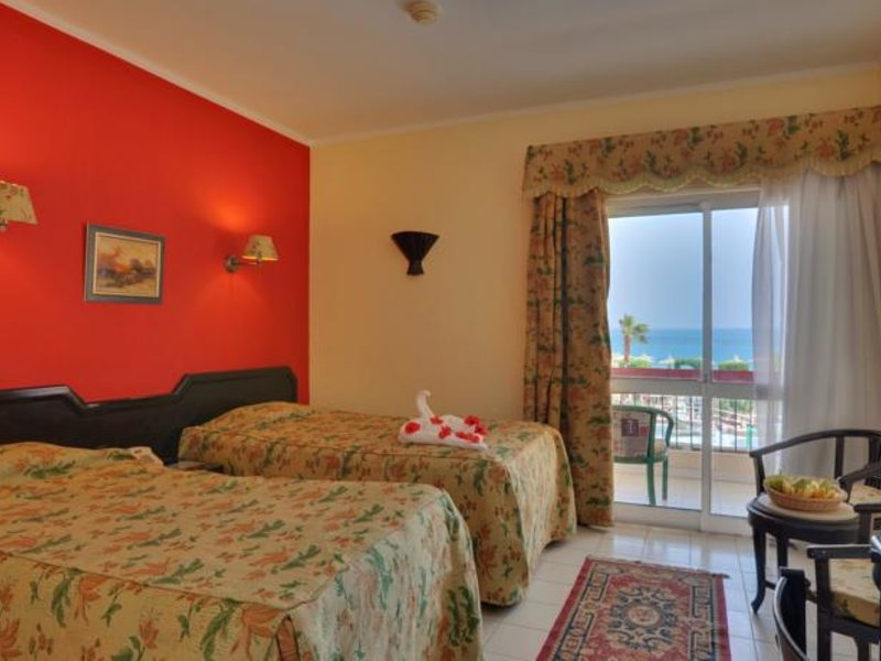 Beirut Hotel Hurghada  122083