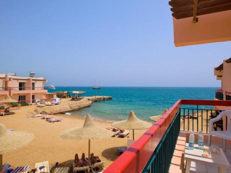 Beirut Hotel Hurghada  122084