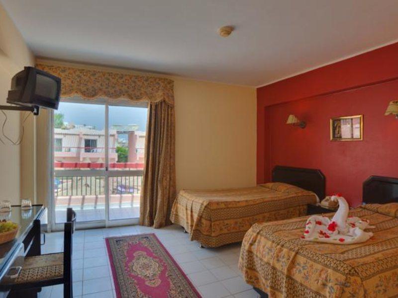 Beirut Hotel Hurghada  122086