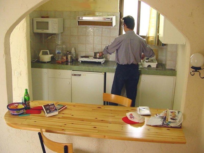 Bella Casita Family Apartments 100664