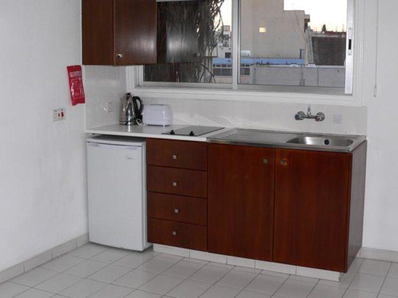 Blazer Residence (ex 81500