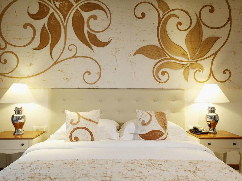 Centara Ceysands Resort & Spa 108979