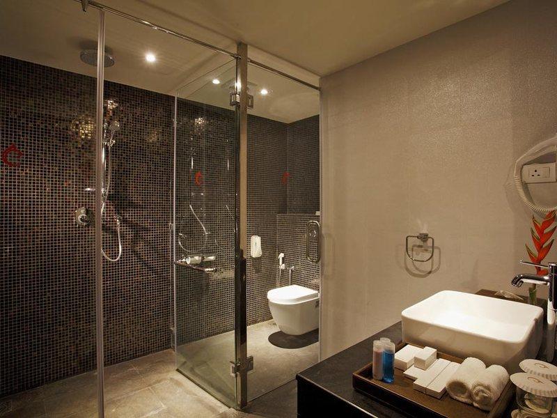 Centara Ceysands Resort & Spa 108980