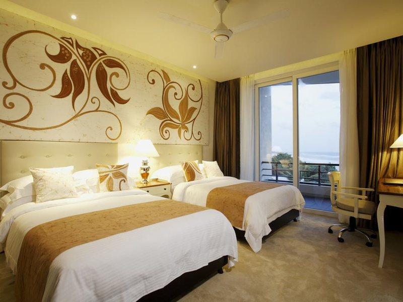 Centara Ceysands Resort & Spa 108981