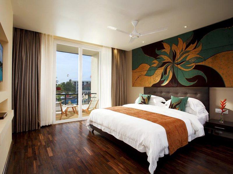 Centara Ceysands Resort & Spa 108982