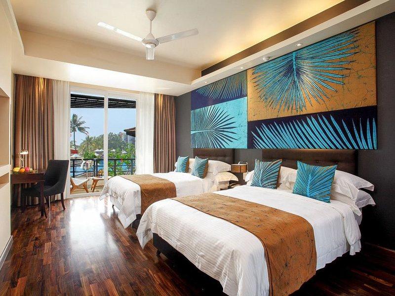 Centara Ceysands Resort & Spa 108983