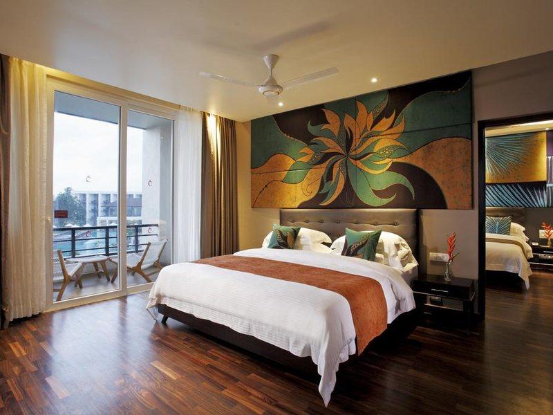 Centara Ceysands Resort & Spa 108984