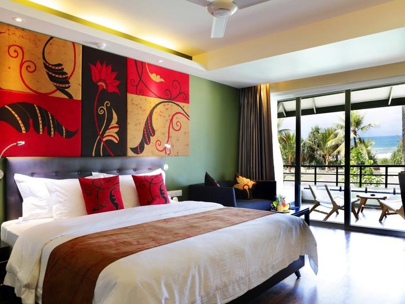 Centara Ceysands Resort & Spa 108985