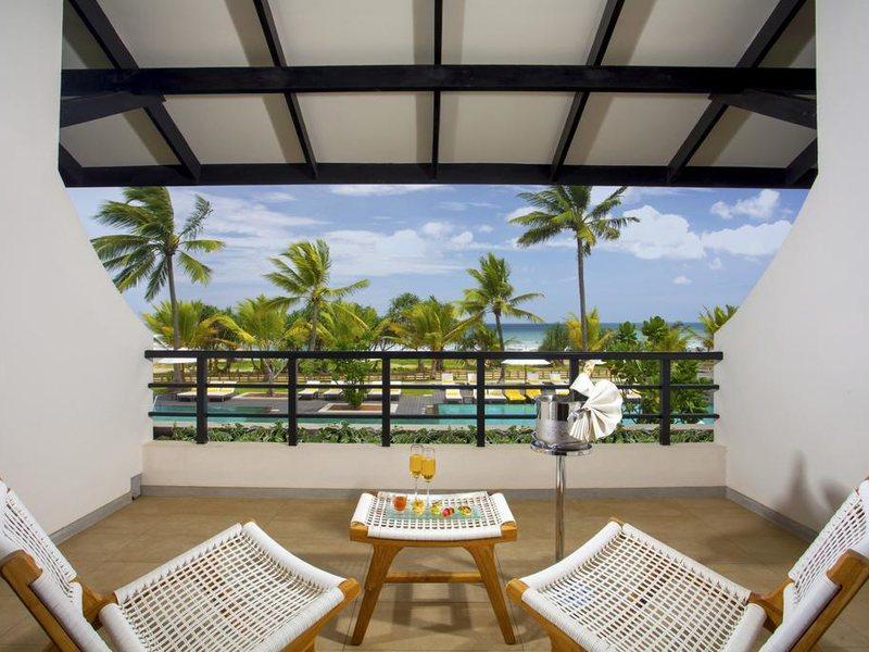 Centara Ceysands Resort & Spa 108987